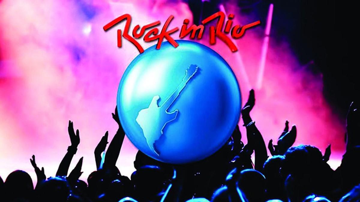 Rock In Rio 2022 Line Up - Justin Bieber e Demi Lovato são confirmados ...